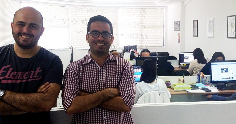 Zona Cyber 2015 e Plugcitários no Ar (edição Fortaleza) contarão com a participação dos sócios da Leme Digital