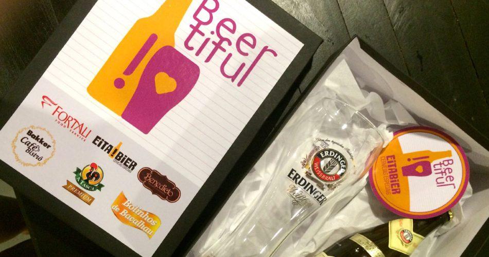 Beertiful – um projeto Eitabier em parceria com a Leme Digital
