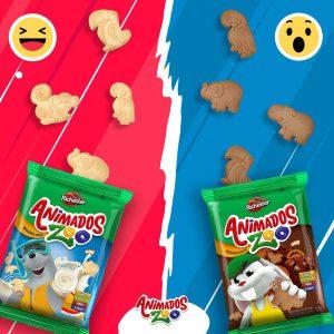 animados-zoo-conteudo-digital-leme-digital-3