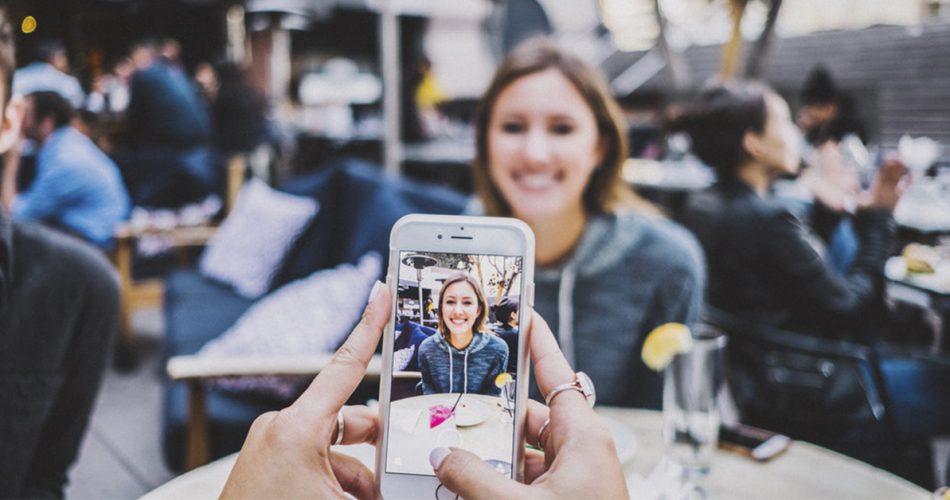 Influenciadores Digitais: 3 motivos para utilizar nas ações de Marketing
