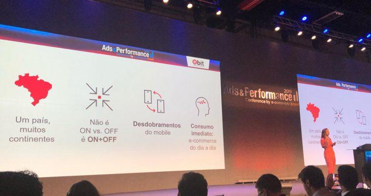Ads & Performance 2019: Confira alguns insights do evento de e-commerce