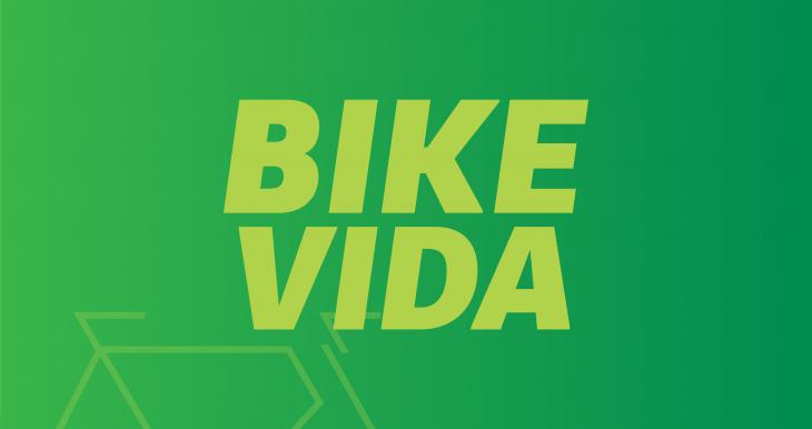 Bike Vida