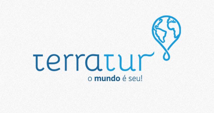 Terratur